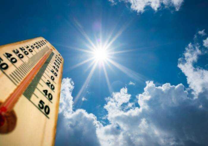 Tecsaving il tuo alleato contro il caldo: rinfresca il tuo capannone