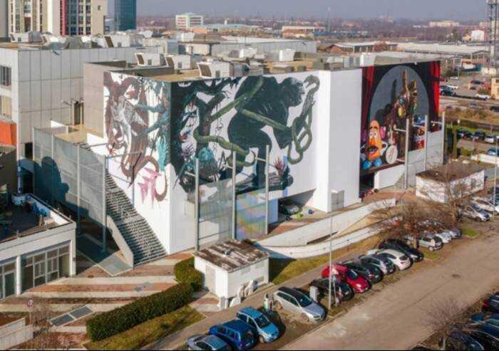Modena, Cinema Victoria si adatta: 'Niente accesso senza Green Pass'