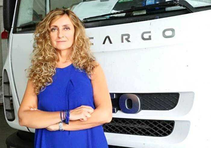 'Autotrasporto, il problema vero non riguarda i vettori stranieri'