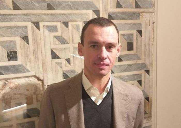 Napoli, direttore Cappella Sansevero lascia: 'No Green Pass nei musei'