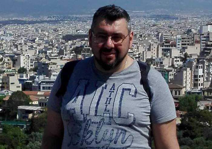 Tragedia in Puglia, muore un 49enne residente a Castelfranco