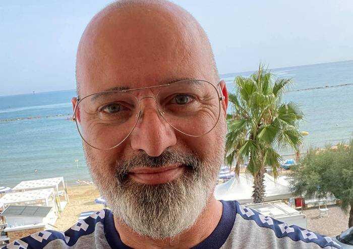 Bonaccini replica a FdI: non programmiamo? Tra i migliori in Europa