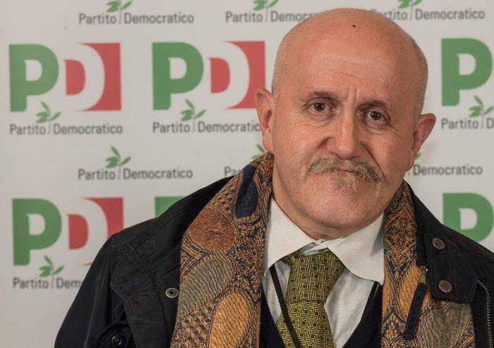 Strade, Pd Sassuolo: dal sindaco Menani solo falsa propaganda