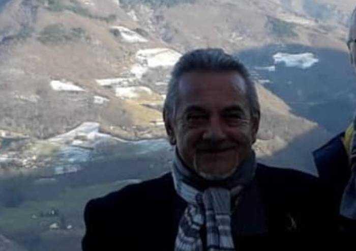 'Viabilità montagna, la geografia non si cambia: Pavullo è al centro'