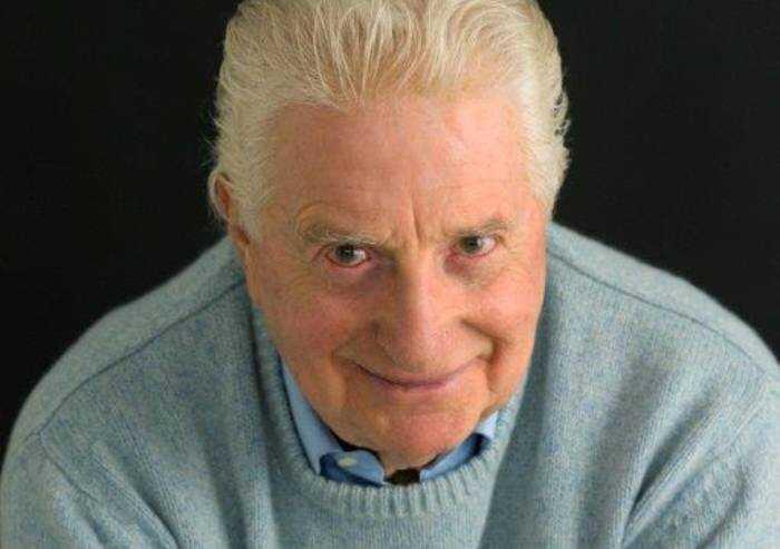Addio a Gianfranco D'Angelo, protagonista della tv spensierata anni 80