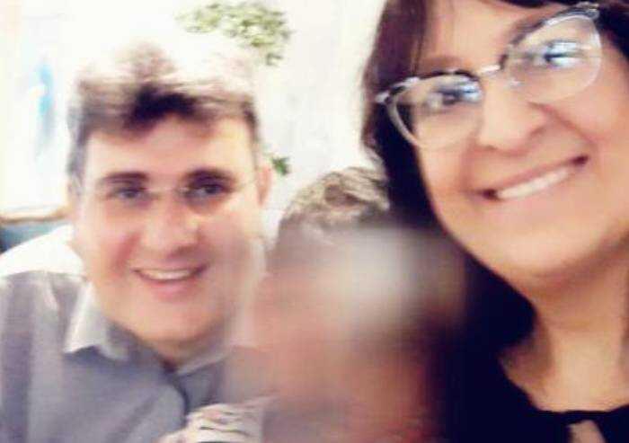 Covid, muore dopo viaggio in India per adottare una bambina