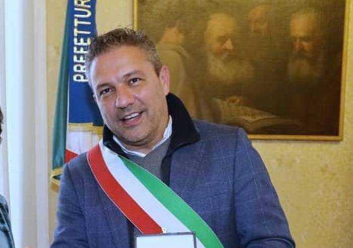 Castelfranco e San Cesario, nuova ordinanza anti-abusivi