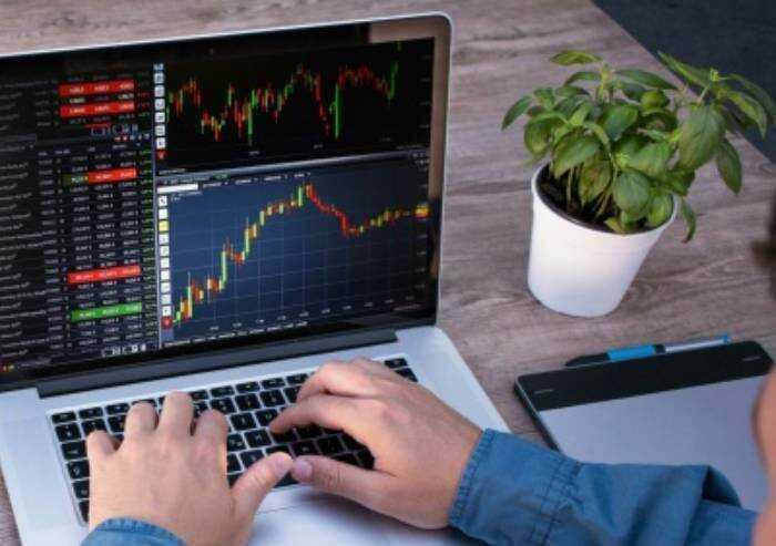 Segnali di trading: sempre più diffusi tra i trader, ecco come usarli