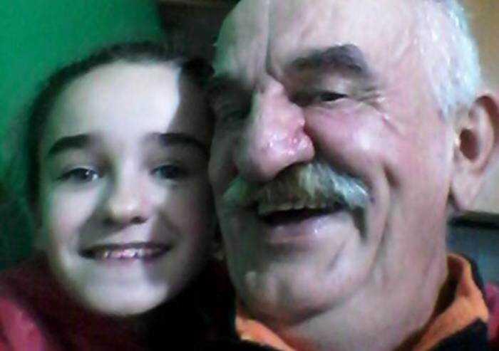 Tragedia a Bastiglia, muore a 16 anni. Ieri aveva fatto la seconda dose di Pfizer