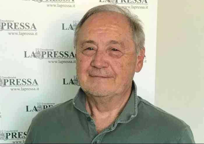 Elezioni amministrative: l'importanza per Modena