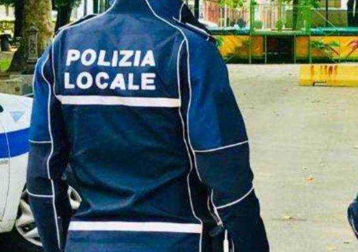 Spacciatore, irregolare e senza fissa dimora, arrestato a Sassuolo