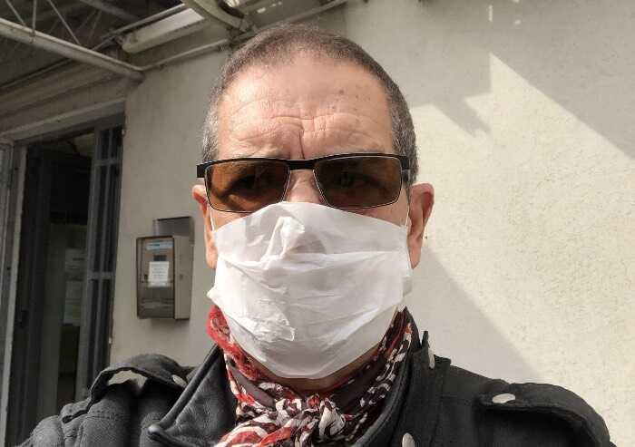 Storico esponente M5S: 'Bannato dalla chat per aver criticato campagna vaccinale'
