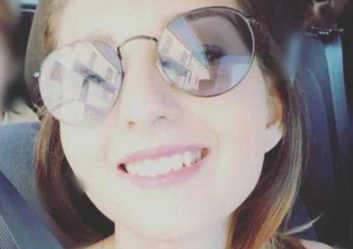 Uccide 21enne nel vicentino, il sospettato si è suicidato: era passato da Modena