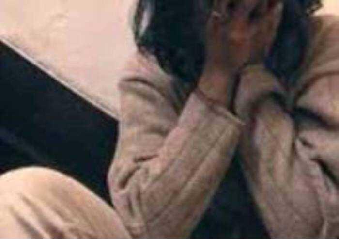 Savignano S.P: arrestato dopo quindici anni di violenze sulle sorelle