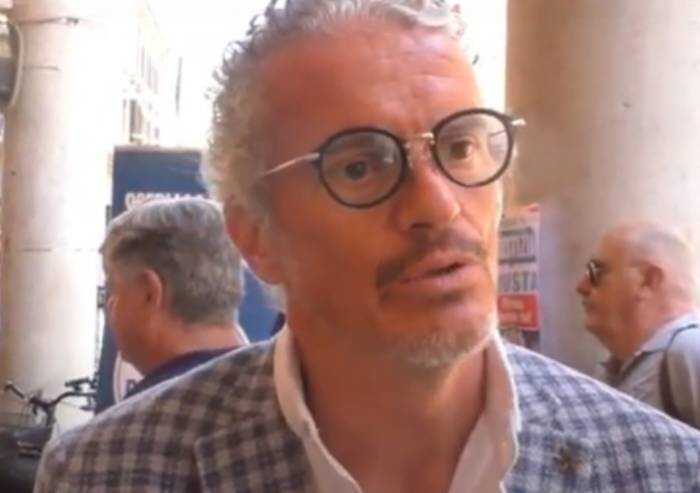 Pm Modena, Forza Italia: 'Noi sempre garantisti, non a intermittenza'
