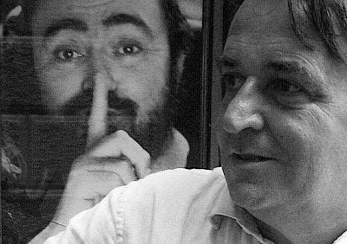 Modena, lutto nel mondo del giornalismo: è morto Roberto Serio
