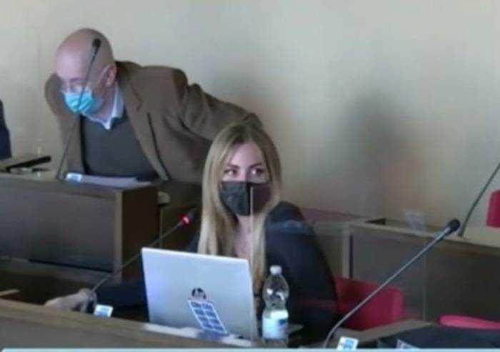Modena, 'Green pass inaccettabile': consigliere De Maio lascia la Lega