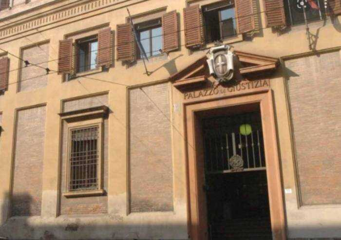 Modena, 'The Untouchables': nove anni ad Ambrisi e Bonini