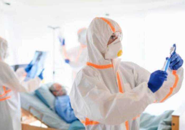 Covid, 257 contagi in Emilia Romagna. A Modena muore 36enne, poi l'Ausl spiega: 'Incidente d'auto'