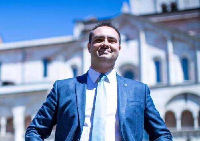 'R-Nord, il sindaco conferma il fallimento della riqualificazione'