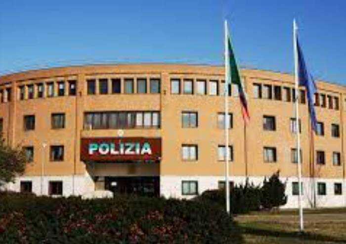 Il Siulp: 'A breve la questura di Modena sarà elevata di fascia'