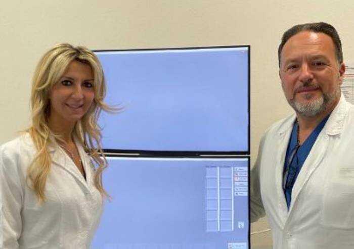 Pavullo, nuovo strumento per diagnosi precoce dei tumori della pelle