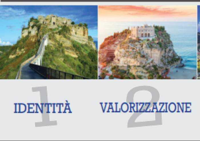 Cultura Identità Modena, patto per la cultura per nuovo Rinascimento