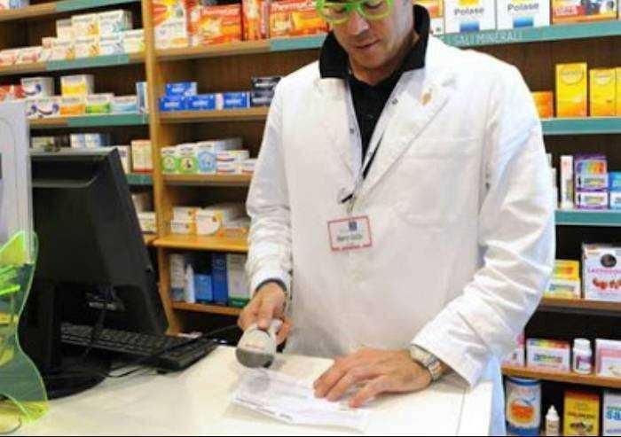 Vaccinazione in farmacia a Modena: la prossima settimana si parte