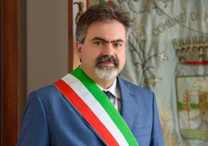 Unione Area nord: Calciolari (Pd) nuovo presidente con i voti Lega