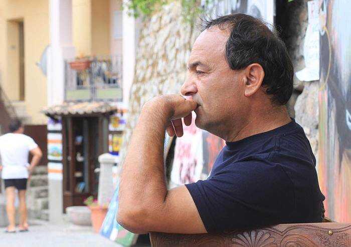 Condannato a 13 anni e due mesi il sindaco 'paladino dell'accoglienza'