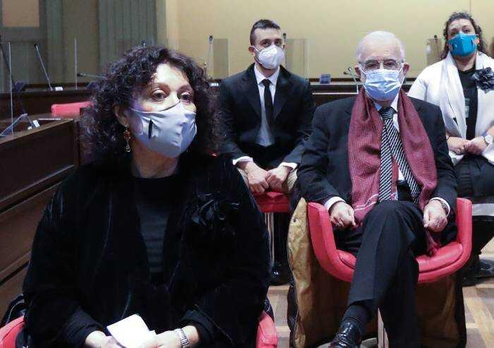 Modena, Teatro Comunale cointitolato a Mirella Freni
