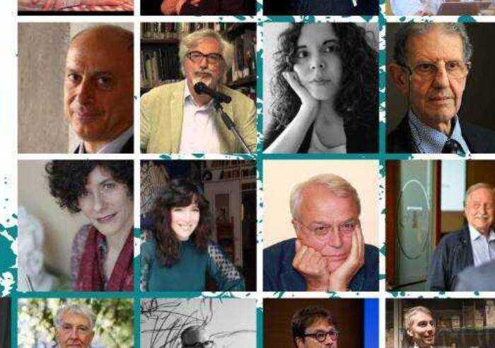 Memoria Festival Mirandola: il programma di domenica 3