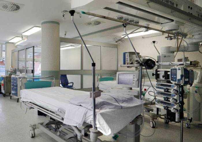Covid, 314 contagi in Emilia Romagna e sei morti