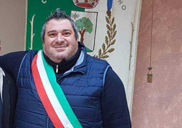 Elezioni Palagano, Fabio Braglia fa tris col 64%. Flop centrodestra