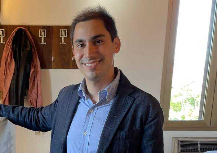 Zocca, il centrodestra si conferma: Ropa è il nuovo sindaco