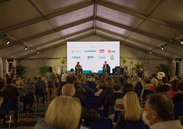 Memoria Festival: partecipazione scuole bloccata dal Green Pass