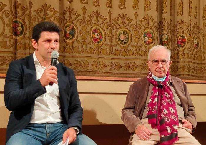E Leone Magiera, dimenticato da Modena, ora fa grande Ferrara
