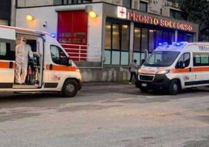 Schianto nel bolognese, muore a 28 anni Sara Cuomo di Spilamberto