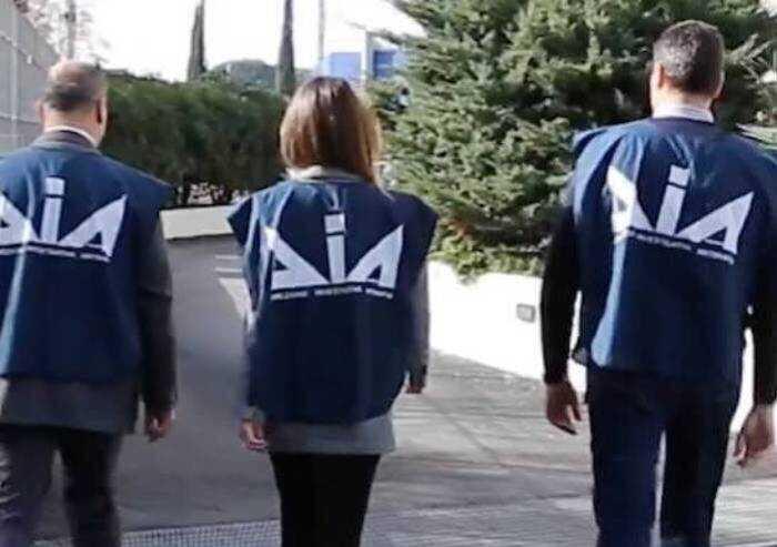 Ndrangheta, confiscati anche in Emilia beni per 10 milioni a cosca Arena