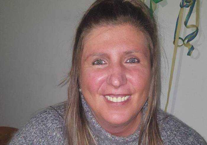 Mamma di 49 anni muore a 11 giorni dal vaccino