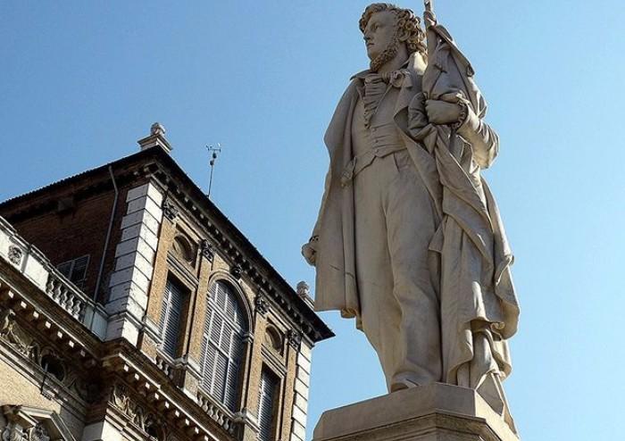 Ciro Menotti: il patriota imprenditore che sfidò il duca sognando l'Italia unita