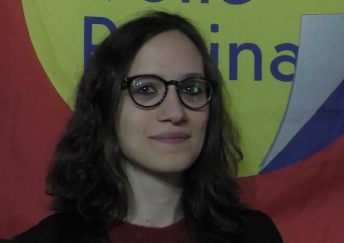 Coriani Volta Pagina: 'Una città diversa è possibile, questo sindaco ha insultato i modenesi'