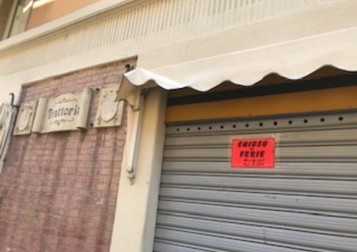 Ferragosto, Modena deserta e provinciale: il turismo è solo un bluff