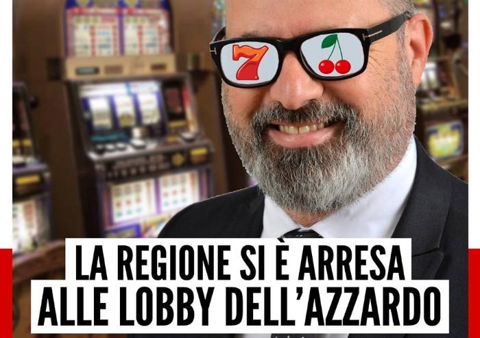 Regionali Emilia Romagna, comiche 5 Stelle: alleanza col Pd vicina