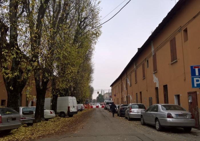 Italia Nostra a Bonaccini: 'Salvi le case operaie di Castelfranco'