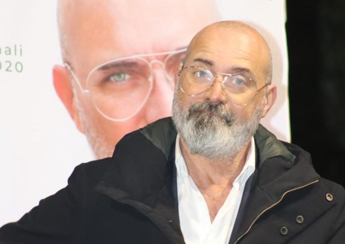Bonaccini: 'Non mi faccio toccare sulla mia moralità e onestà'