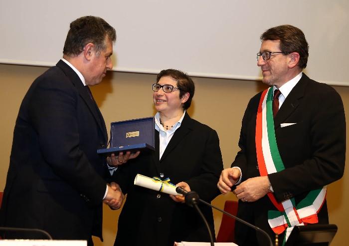 Ora Di Matteo è scomodo e Modena dimentica il suo 'cittadino onorario'