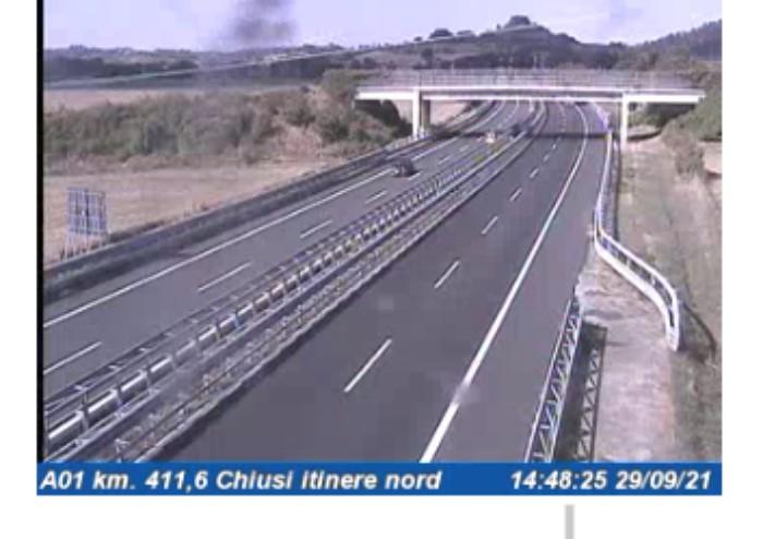 Favola blocco autostrade: così nelle chat vengono 'taroccati' i dati
