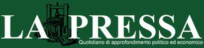 Logo de LaPressa.it