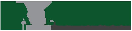 Logo de LaPressa.it
